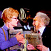 Miss Price and The Bookman - bedknobs-and-broomsticks icon