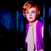 Miss Price - bedknobs-and-broomsticks icon