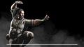Mortal Kombat XL  Bo' Rai Cho - mortal-kombat photo