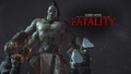 Mortal Kombat XL Goro - mortal-kombat photo
