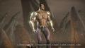 Mortal Kombat XL Jax - mortal-kombat photo
