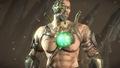 Mortal Kombat XL Kano - mortal-kombat photo