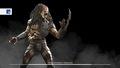 Mortal Kombat XL Predator - mortal-kombat photo