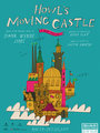 Moving Castle 1000 websize - howls-moving-castle photo