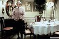 Mrs Doubtfire - robin-williams photo