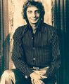 Music Icon - barry-manilow photo