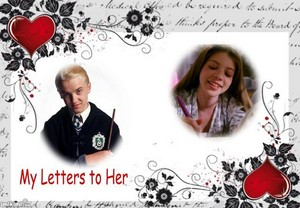 My Letters to Her