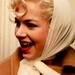 My Week With Marilyn  - my-week-with-marilyn icon
