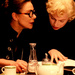 My Week With Marilyn  - the-rowdy-girls icon