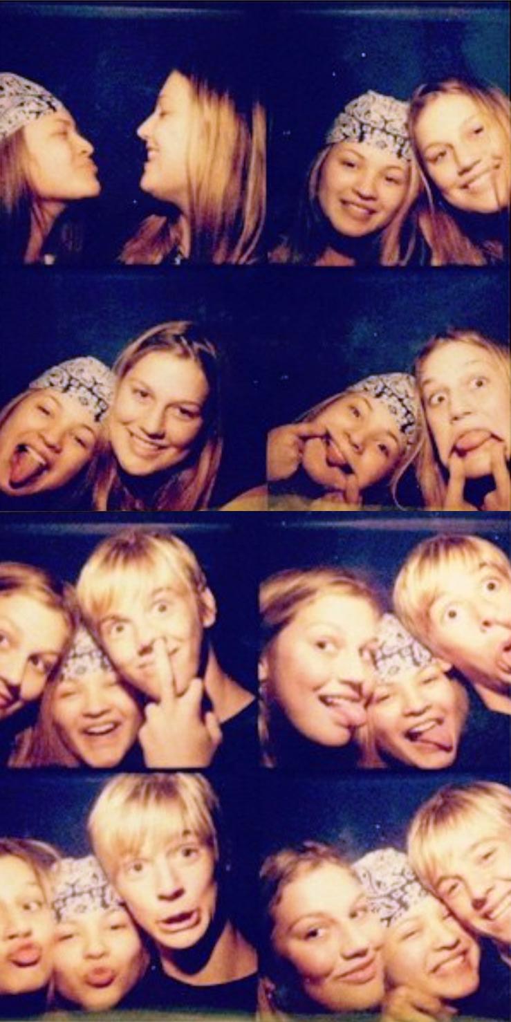 Gemma Arterton (born 1986) Gemma Arterton (born 1986) new photo