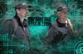 NCIS S15   The Boys are Back in Town.  Sept 2017 - ncis wallpaper
