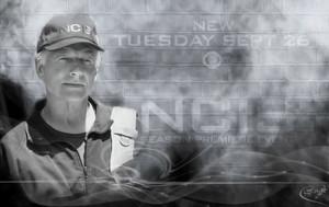 NCIS - Unità anticrimine Season 15 Premiere
