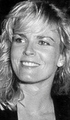 Nicole Brown  Simpson  - celebrities-who-died-young photo
