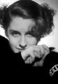 Norma Shearer - Riptide