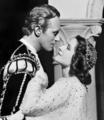 Norma Shearer - Romeo