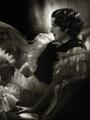 Norma Shearer - Smilin' Through