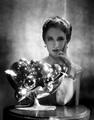 Norma Shearer - Strange Interlude