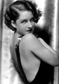 Norma Shearer - Strange Interlude