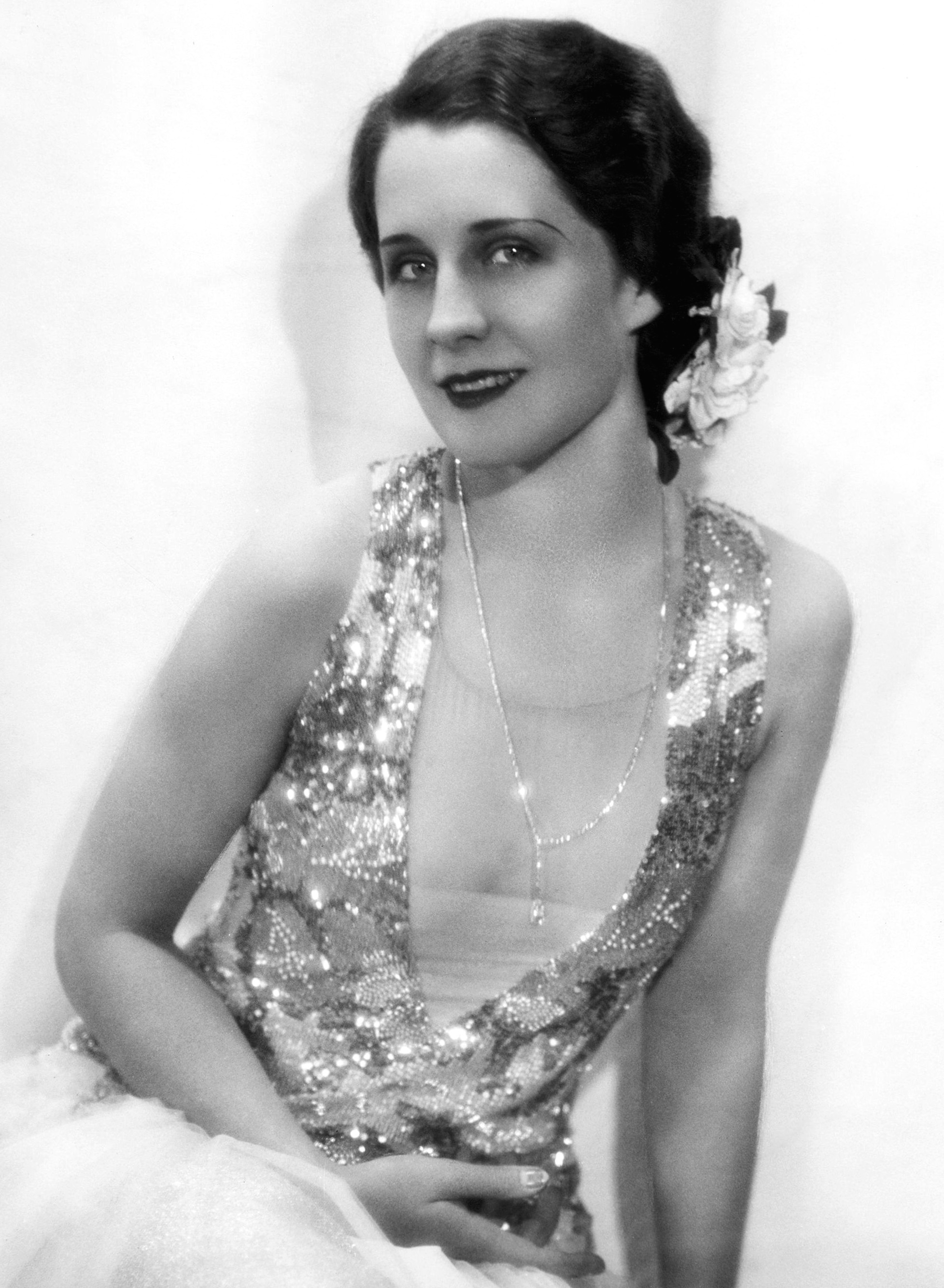 Norma Shearer nudes (63 photos), Pussy, Cleavage, Selfie, legs 2015