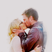Olicity Icons - oliver-and-felicity icon