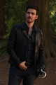"Once Upon a Time ""A Pirate's Life"" (7x02) promotional picture - once-upon-a-time photo"