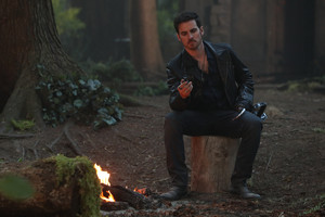 "Once Upon a Time ""A Pirate's Life"" (7x02) promotional picture"