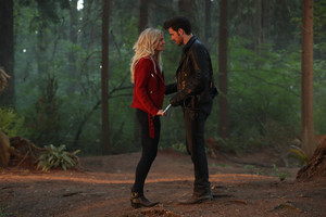"""Once Upon a Time """"A Pirate's Life"""" (7x02) promotional picture"""