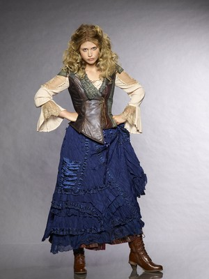 Once Upon a Time Alice Season 7 Official Picture