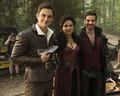 "Once Upon a Time ""The Garden of Forking Paths (7x03) promotional picture - once-upon-a-time photo"