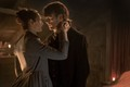 "Outlander ""A. Malcolm"" (3x06) promotional picture - outlander-2014-tv-series photo"
