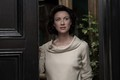 """Outlander """"All Debts Paid"""" (3x03) promotional picture - outlander-2014-tv-series photo"""