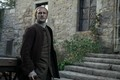 "Outlander ""Surrender"" (3x02) promotional picture - outlander-2014-tv-series photo"