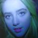 Paranormal Activity 4 - kathryn-newton icon