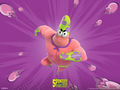Patrick in SpongeBob: Sponge Out Of Water - spongebob-squarepants photo