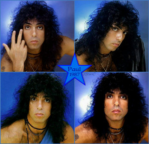 Paul ~September 17, 1987