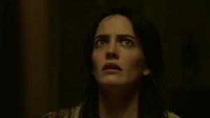 Penny Dreadful 1.01 Night Work