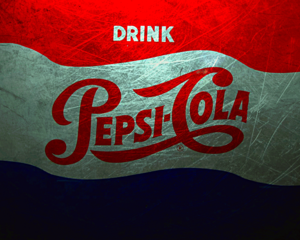 Pepsi 壁紙