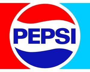 Pepsi Обои