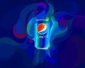 Pepsi Wallpaper - pepsi wallpaper