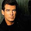 Pierce Brosnan picha entitled Pierce Brosnan