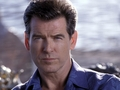 Pierce Brosnan - pierce-brosnan wallpaper