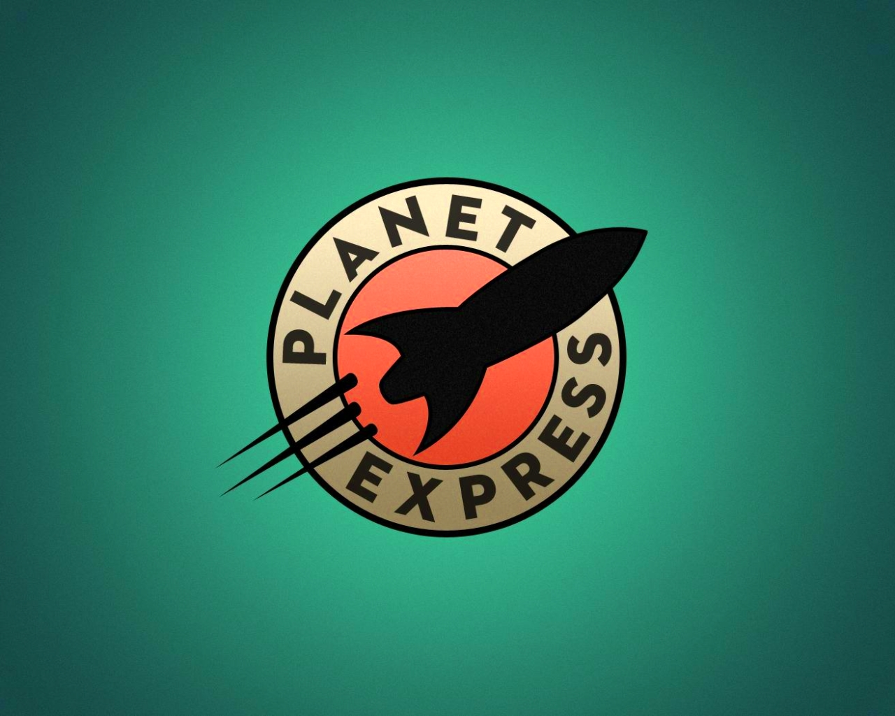 Futurama images Planet Express HD wallpaper and background photos