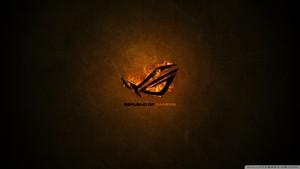 Polarica's Desktop achtergrond Collection 2017