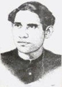 Qabil Ajmeri(1931-1962)