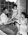 Quality Time  - nat-king-cole photo