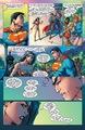 Superman/Batman #10 - superman-and-wonder-woman photo