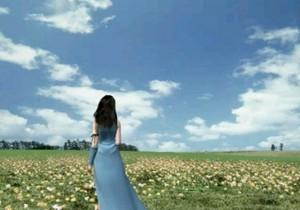 RINOA HEARTILLY Cinta NATURE