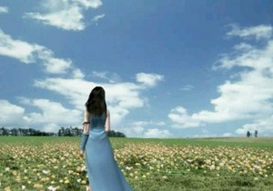 RINOA HEARTILLY Amore NATURE