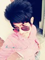 Raje Thakur - emo-boys wallpaper