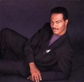 Ray Parker, Jr.  - classic-r-and-b-music photo